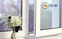 Инновационные стекла с защитой от жары представили в Guardian