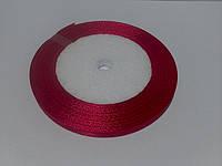 Элемент швейной фурнитуры