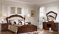Кровать «ECA100» 8836