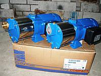 Горизонтальний  многоступенчатый насос Эбара   Compact BM/15, фото 1