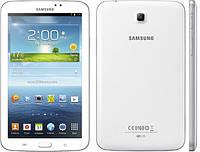 Защитная пленка для всего корпуса планшета Samsung Galaxy Tab 3 III 7.0