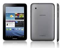 Бронированная защитная пленка для всего корпуса Samsung GT-P3113 Galaxy Tab 2 7.0