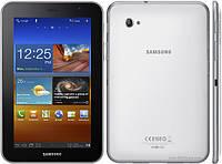 Защитная пленка для всего корпуса планшета Samsung GT-P6200 Galaxy Tab 7.0 Plus 16GB