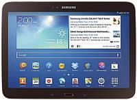 Защитная пленка для экрана планшета Samsung Galaxy Tab 3 10.1