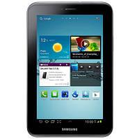 Защитная пленка для экрана планшета Samsung GT-P3110 Galaxy Tab 2 7.0