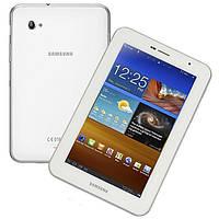 Бронированная защитная пленка для экрана Samsung GT-P3113 Galaxy Tab 2 7.0