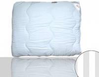 Одеяло  антиаллергенное детское 105*140