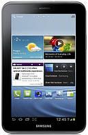 Бронированная защитная пленка для экрана Samsung GT-P5100 Galaxy Tab 2 16 GB