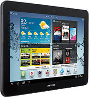 Бронированная защитная пленка для экрана Samsung GT-P5110 Galaxy Tab 2 10.1 16 GB