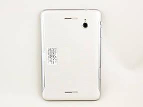 3G планшет ZTE Optick V72C, фото 3