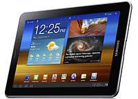 Бронированная защитная пленка для экрана Samsung GT-P6800 GALAXY Tab 7.7