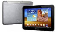 Защитная пленка для экрана планшета Samsung GT-P7510 Galaxy Tab 16 GB