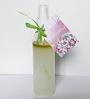 """Увлажняющий тоник-спрей для лица и тела """"Зеленый чай"""""""