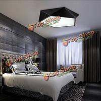 Люстры подвесной потолочный светильник люстра Тип внутреннего освещения