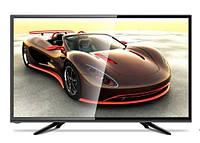 Телевизор SATURN TV-LED22FHD400U (Full HD, 1920х1080 )