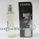 Духи мужские Chanel Allure Homme Sport (Шанель, Алюр хоум спорт)