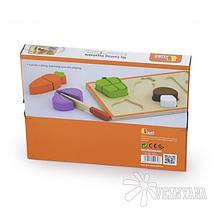 Игрушка Viga Toys Овощи 50979, фото 2