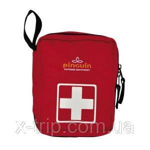 Походная аптечка Pinguin First aid kit S