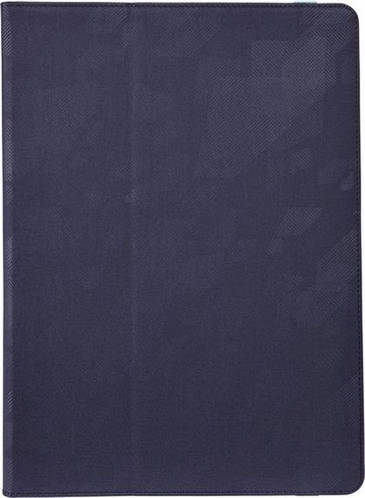 Надежный черный защитный чехол для планшета CASE LOGIC UNIVERSAL 10.1, 6248108