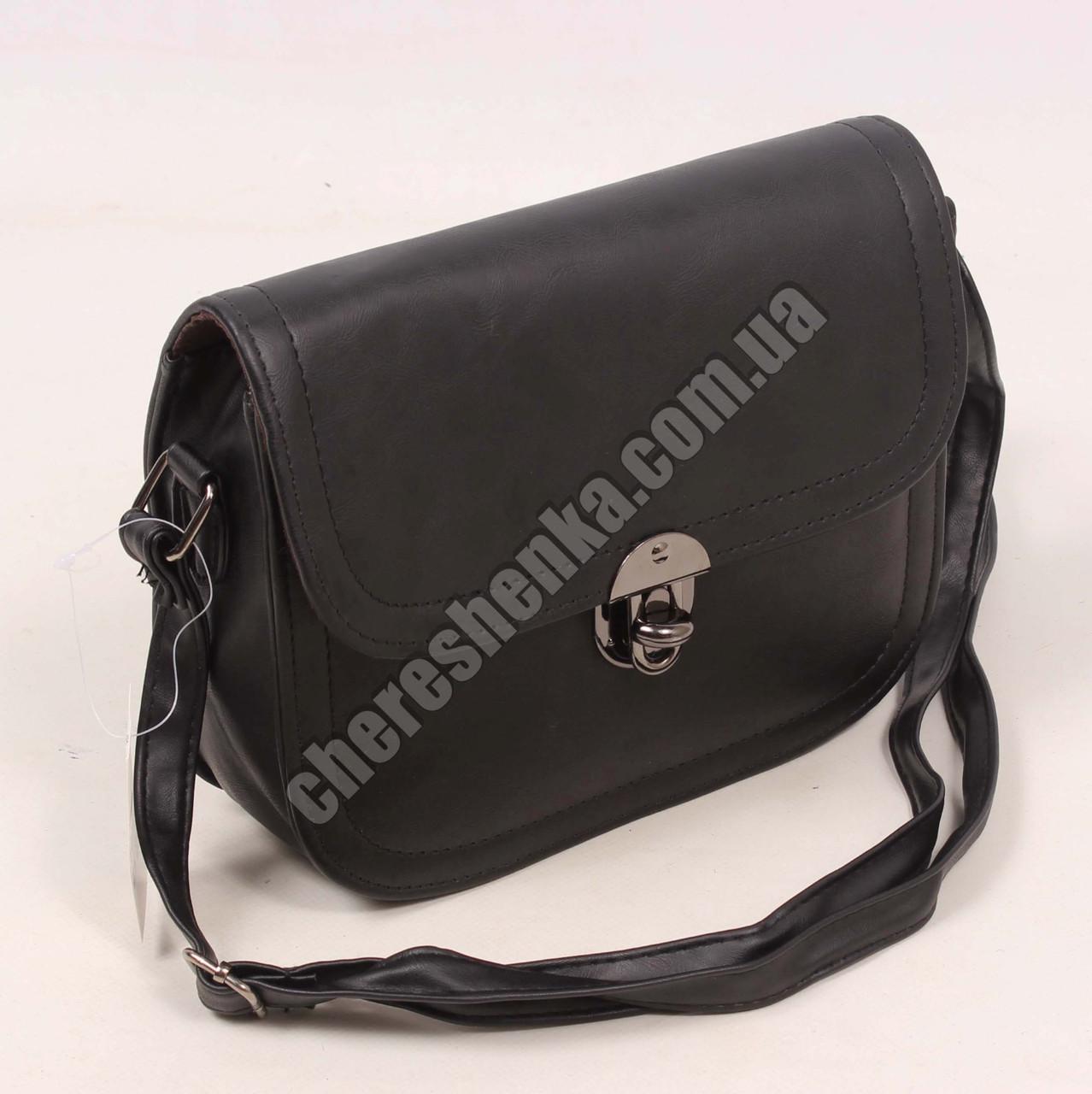 Женская сумочка 8825