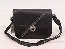 Женская сумочка 8825, фото 2