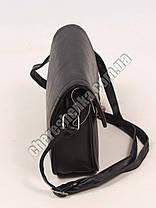 Женская сумочка 8825, фото 3