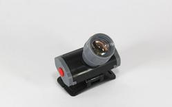 Налобный фонарь Bailong  BL - 6636