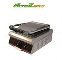 Гриль прижимной Altezoro  KZ-EV-1G2