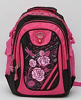 Рюкзаки артапедические рюкзаки 1 класс