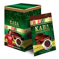 Кофе для похудения (шоколад) XS