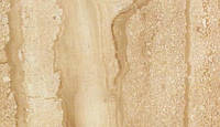 Натуральный мрамор Daino Reale