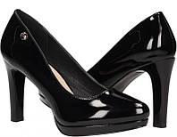 Женские туфли Arive Black, фото 1