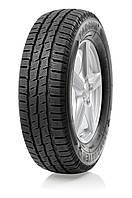 Зимние шины R16 215/65 Targum snowSUVER