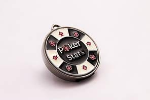 Флэшка Poker Stars 4 GB , фото 2