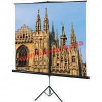 Проекционный экран Sopar 155x155 (1150)