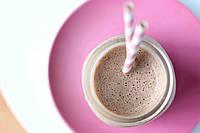 """Вкусо-ароматическая добавка """"Молочный Шоколад"""""""
