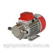 Насос Rover Pompa MARINA G 20, 12 В, 1450 л/ч