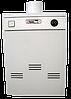 Двухконтурный газовый котел ТермоБар КСГВ - 12,5DS