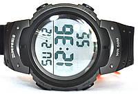 Часы Skmei DG1068 titanium