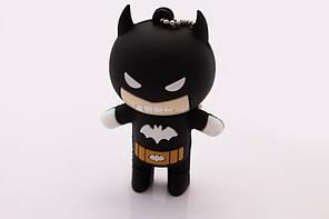 Флэшка BATMAN 4 GB , фото 2