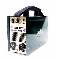 Сварочный инвертор Карпаты ВД-180, фото 1