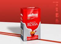 Кофе Lavazza Qualita Rossa Италия  250 гр