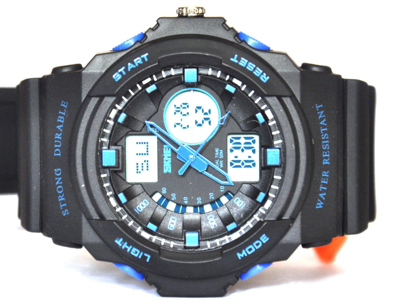 Часы Skmei AD0966