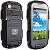 Смартфон Sigma mobile X-treme PQ23 Dual Black ' '