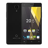 Смартфон Overmax Vertis 5021 Aim