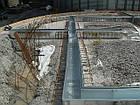 Лотковые конвейеры TS, фото 2