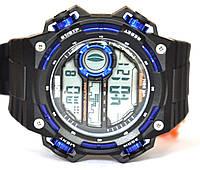 Часы Skmei DG1115
