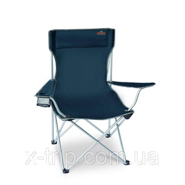 Кемпинговое кресло Pinguin Chair
