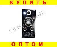 Аккустическая система USBFM-52DC