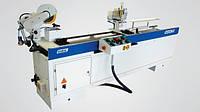 TOSKAR Alumaster 200 автоматический двухголовочный станок для резки и фрезеровки алюминия